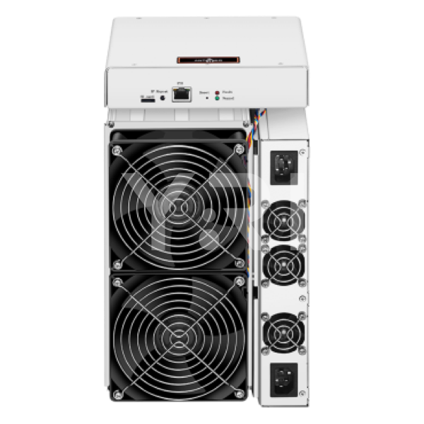 https://api.myrig.com/shop//storage/attachments/2/05/OVG6Bx5pPsLNJT2SZtad5UW43rJxF5PyqAalCQ1r.png