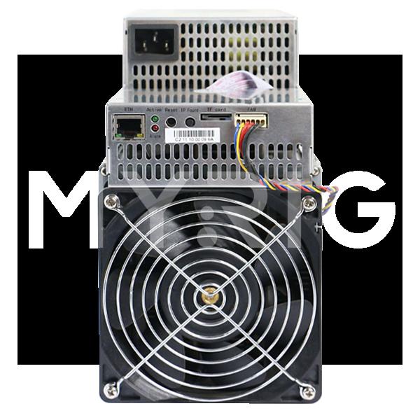 https://api.myrig.com/shop//storage/attachments/4/19/L4VzUtPKBSmVg9UM2NljVQFjB56ZL8A8Tkdfuwty.png