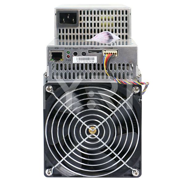 https://api.myrig.com/shop//storage/attachments/7/09/ROZutNV4DaPbT9QnJmrV127Bq1avONmTxfb2UgSf.png