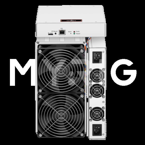 https://api.myrig.com/shop//storage/attachments/9/23/0T49y7dJBaPAUFQuJV6gCm707iu5DV3Z5FNqqRhv.png