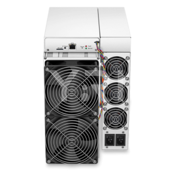 https://api.myrig.com/shop//storage/attachments/9/23/5SBPzpsjWLNdRgbXtgEFMNFF3Y1mdQe9RMv3R9ql.png